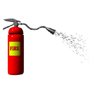 Essay on fire safety in hindi pdf Andhra Pradesh
